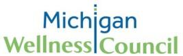 Michigan Wellness Council