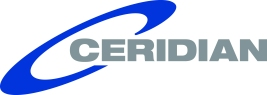 Ceridian_Dayforce_fix_sample
