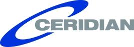 Ceridian_Dayforce_fix_sample