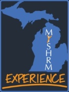 MISHrm Experience logo