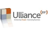 Ulliance