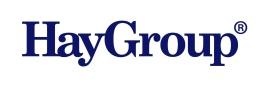 HayGroup