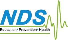 NDS-Logo