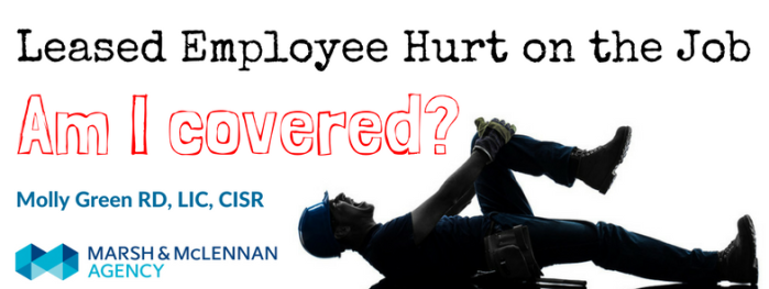 02.08.17 Leased Employee - Blog Header.png