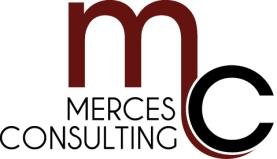 merces-consulting-logo-medium-web