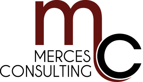 merces-consulting-logo-medium-web