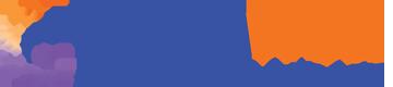 logo-quadwest