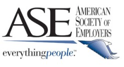 ASE-logotag-RGB-MEDIUM