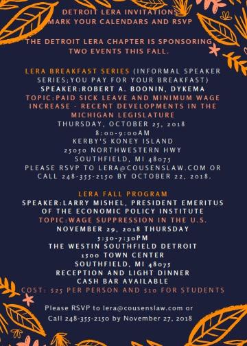 Detroit LERA Fall Events_001
