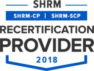 SHRM-Recertification-Provider-CP-SCP-Seal-2018_CMYK-e1515684420679.jpg