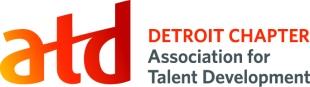 Detroit ATD Logo.jpg